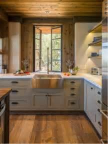 modern kitchen remodeling ideas rustic kitchen design ideas remodel pictures houzz