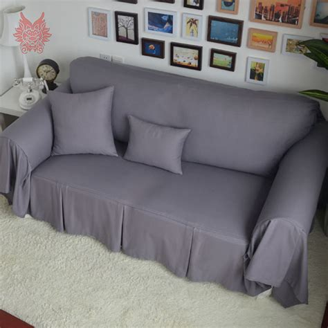 gray sofa slipcover gray sofa covers gray sofa slipcover from bed bath beyond