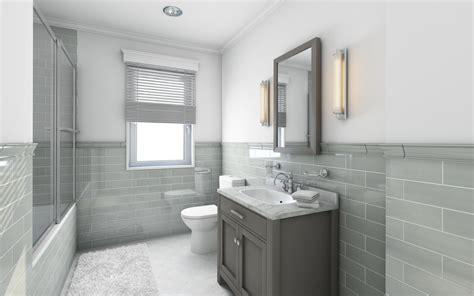 bathroom design los angeles bathroom design los angeles 28 images asian los