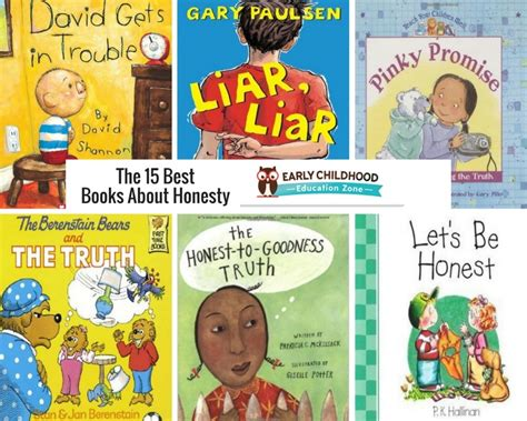 favorite picture books the 15 best children s books about telling the