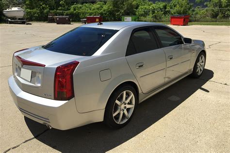 2004 Cadillac Cts Battery by Kearney Ne Chevrolet Midway Chevrolet Buick Cadillac Html