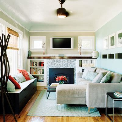 ideas for small living rooms multi functional living room design small house design