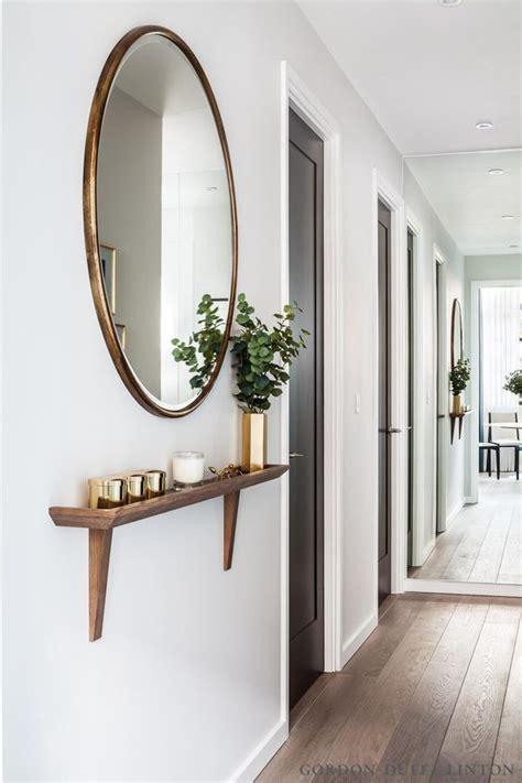 mirror decoration best 25 mirrors ideas on decorative