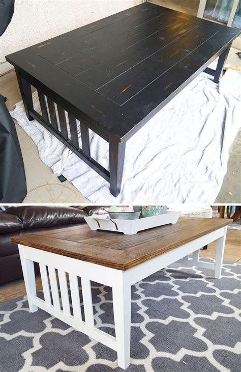 diy chalk paint on wood best 25 paint wood furniture ideas on painted