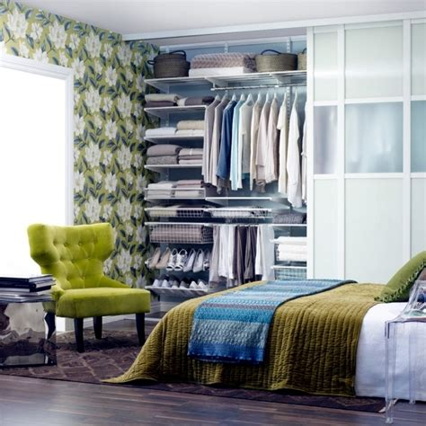 how to set up your bedroom furniture setting up small bedroom 20 ideas for optimal planning