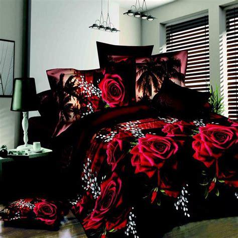 3d bedding set large size 3d bedding set bed linen bedding sets family