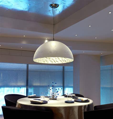 Manufactured Homes Interior Design ideas de iluminaci 243 n para decorar en navidad blog faro
