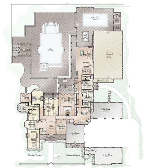 shingle style floor plans floor plans vernacular shingle style vanbrouck