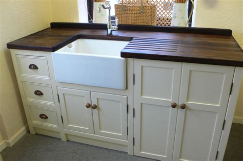 kitchens with belfast sinks the olive branch belfast sink units the olive branch