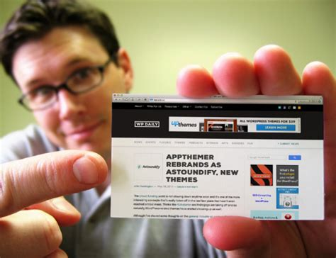 best card blogs 3 reasons your is more important than business cards