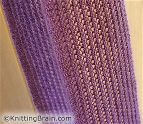 easy lace knitting patterns free easy lace knitting pattern