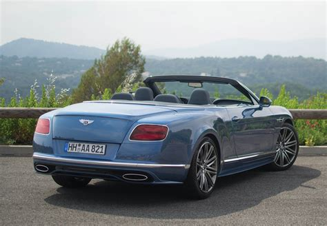 Bentley Continental Gtc by Location Bentley Gtc Louer La Bentley Continental Gtc