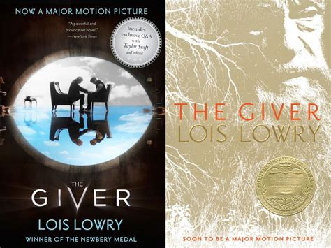 the giver book pictures lois lowry s quot the giver quot is a controversial novel