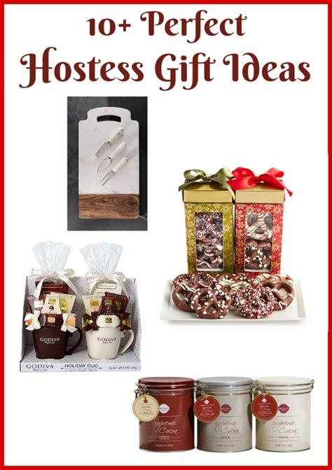 hostess gifts hostess gift ideas hostess gift ideas hereu0027s another
