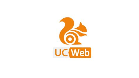uc browser uc browser for android updated brings refreshed ui and in