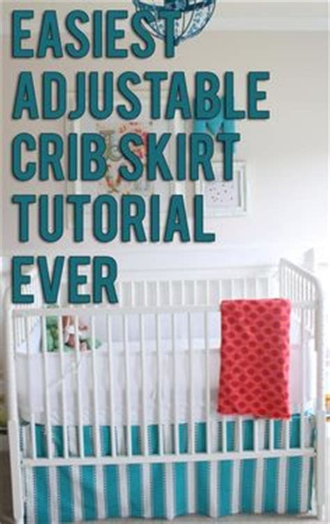 baby crib skirt pattern baby crib skirts patterns woodworking projects plans
