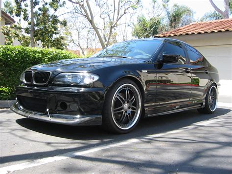 2002 Bmw 325i Specs by Bmw 325 Cab 2002 Autos Post