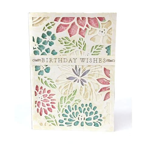 card ideas with cricut 25 best ideas about cricut cards on cricut