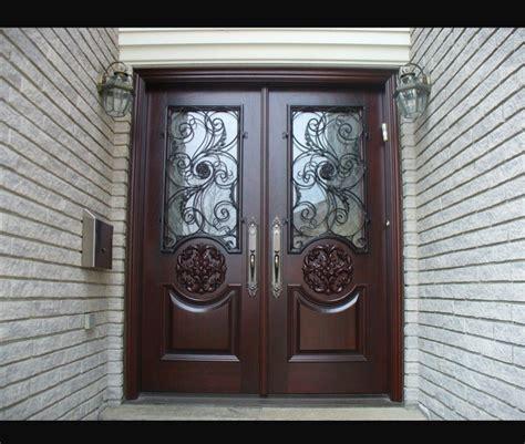 doors exterior wood doors exterior wood doors