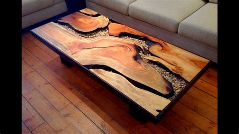 r r woodworking 200 creative wood furniture and house ideas 2016 chair