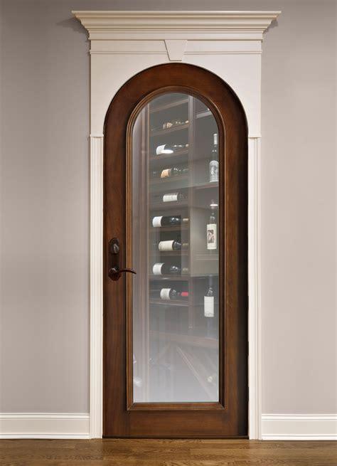 custom interior glass doors custom interior glass doors custom interior beveled