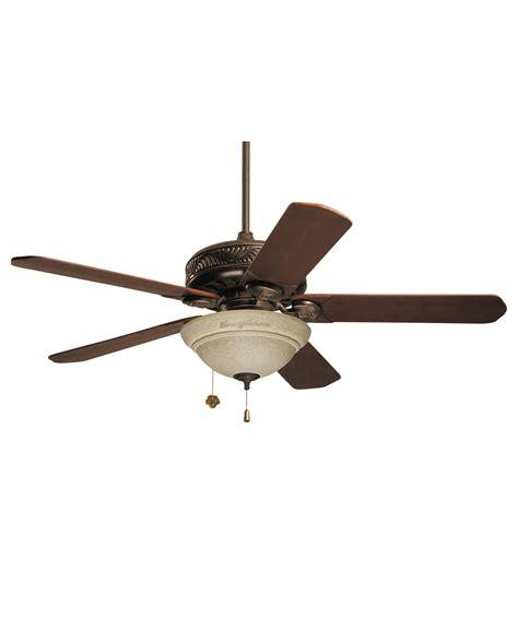 bahama ceiling fans retailers san antonio