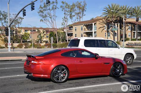 paint colors for jaguar need opinions on paint color page 2 jaguar forums