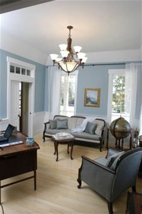 sherwin williams sassy blue 1241 1000 images about bedroom walls on paint
