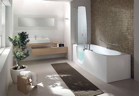 bath shower combination tub shower combination on walk in bathtub