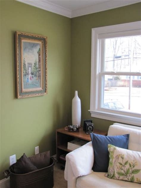 behr paint color olive wall color behr tate olive this color for the foyer and