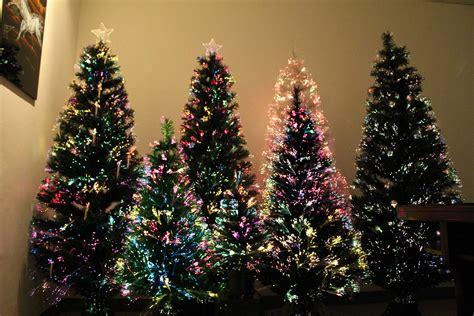 optical fiber tree fiber optics tree philippines