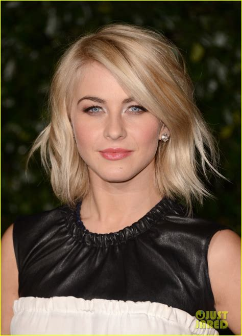 how to make your hair like julianne hough from rock of ages julianne hough 2014 interview wedding hairstyles for