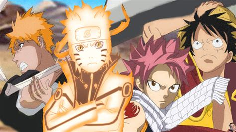 best mangas of all time top 10 greatest anime of all time 2012 edition