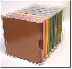 12x12 craft paper storage storage for 12x12 paper scrapbooking storage ideas