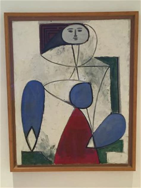 picasso paintings musee d orsay sculpture by picasso picture of musee picasso antibes