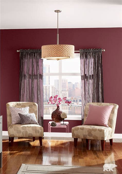 behr paint colors maroon 107 best images about modern style inspiration on