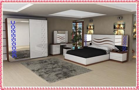 new design bedroom furniture custom design bedroom furniture 2016 bedroom furniture and