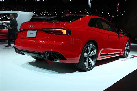 2006 Audi A5 by 2006 Audi A5 Prestige Upcomingcarshq