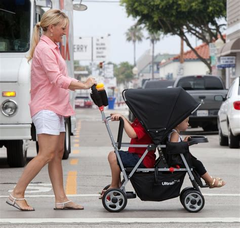 la mejor silla de paseo las mejores sillas de paseo nurse comparativa del junio 2018