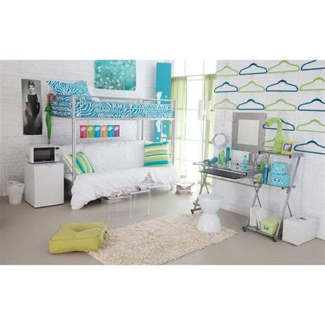 study bunk bed frame with futon chair loft bed with futon sams club beds stunning bunk bed