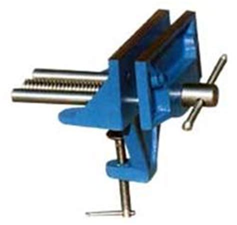portable woodworking vise released and portable woodworking vise