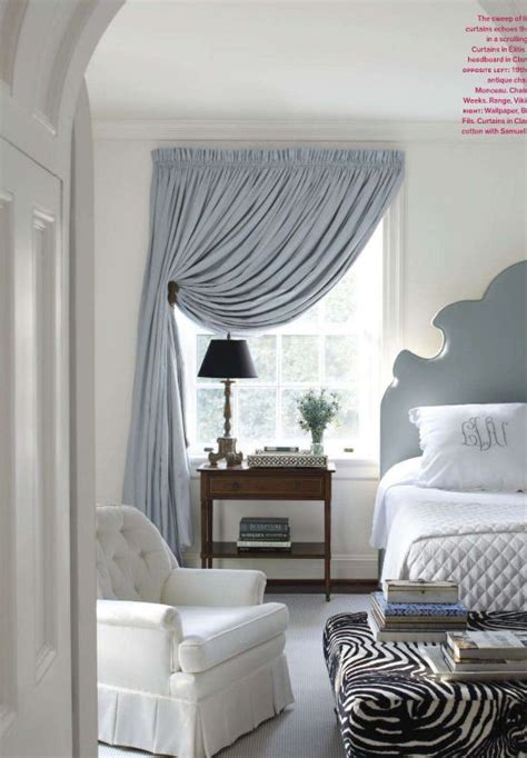 bedroom window covering ideas bedroom window covering ideas best 25 bedroom