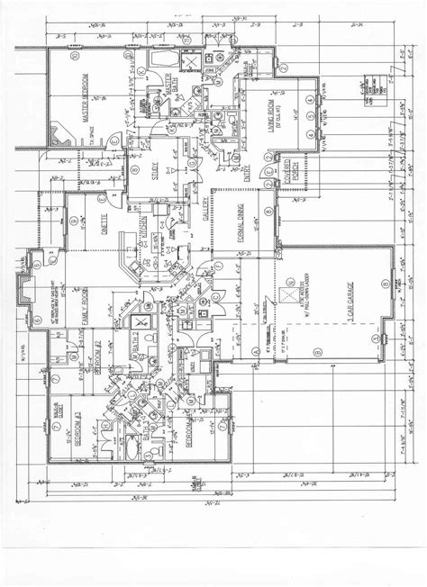 construction house plans build a home