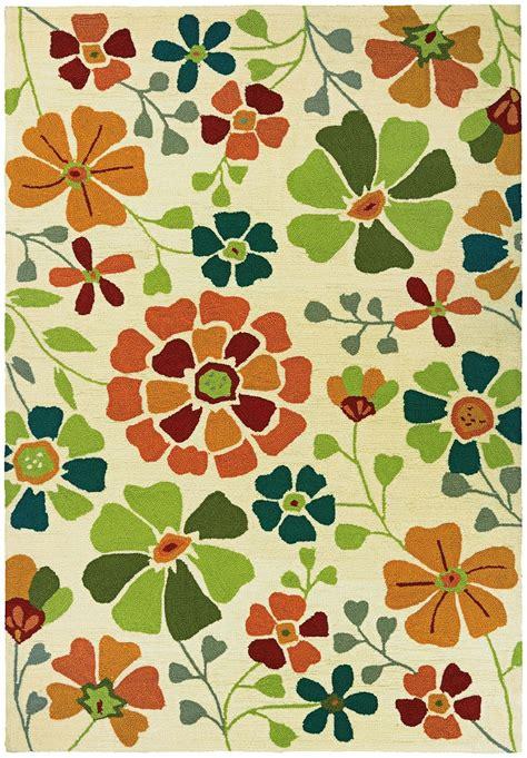 couristan indoor outdoor rugs couristan beachfront indoor outdoor area rug collection