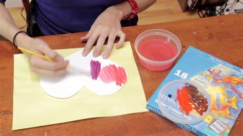 arts and crafts projects for school project crafts for