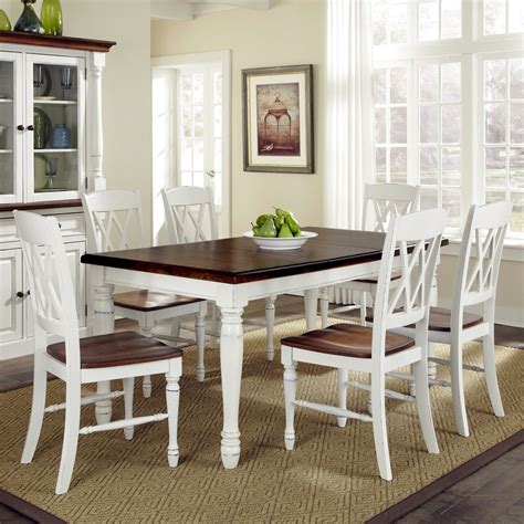 cheap dining room chairs dining room inexpensive dining room chairs at buy