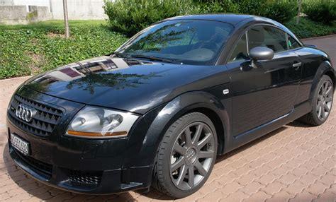 2004 Audi Tt For Sale by Audi Tt For Sale Cheap
