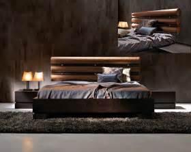 italian design bedroom furniture modern italian bedroom furniture simple home decoration