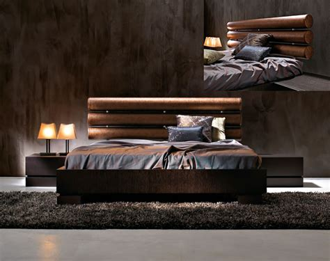furniture for your bedroom home decoration design bali s modern bedroom furniture