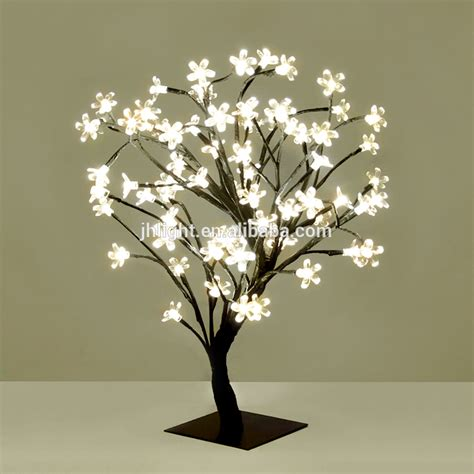 tree light up decorative indoor light up tree decorative hanging lights
